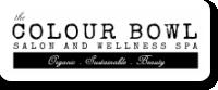 the colour bowl salon